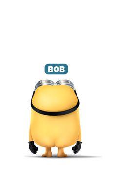 Bob nudo b501c0790ce840543af8d2cd60f99011ea238aa5abc2137ca017ee92b88c963b