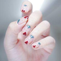#김우유네일 #그라시아토모2기 #그라시아재팬 #젤리캣어텀 #젤네일 #젤네일아트 #셀프젤네일 #네일디자인 #티아라탑젤 #젤네일디자인 #크리스마스네일 #gelnails #selfnails #nails #naildesigns #simplenails #심플네일 #셀프네일 #graciajapan #공간네일