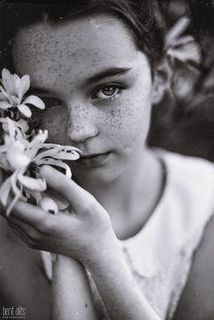 conceptual fine art photography - Google Search