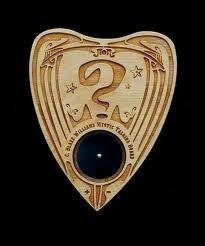 Freakiest Ouija Board Stories Ever