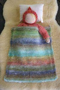 123 Best Loom Knit Babies Kids Images Baby Knitting Crochet
