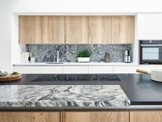 Choose your for Solid Surface and get a FREE quote on Astrum Granite the Best Seller of in the UK If you searching for Contact on by Kitchen Worktop, Solid Surface, Work Tops, Granite, Searching, Dining Bench, Quartz, Stuff To Buy, Free
