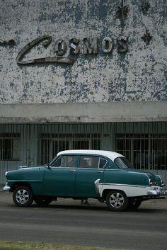 Cuba 2015 157