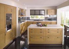 Shaker-Lissa-Wood-Oak-Kitchen