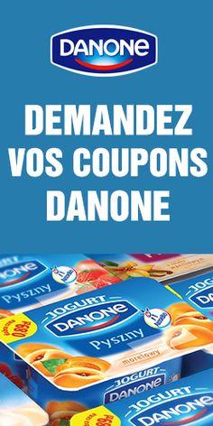 Rabais pour produits Danone.  http://rienquedugratuit.ca/coupons/rabais-pour-produits-danone/