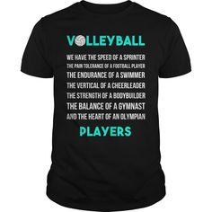 Check out this shirt by clicking the image, have fun :) Please tag & share with your friends who would love it  #birthdaygifts #xmasgifts #renegadelife