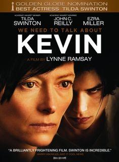 precisamos falar sobre o kevin.