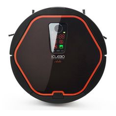 iClebo YCR-M05-10 Arte Smart Home/Office Vacuum Cleaner and Floor Mopping Robot iClebo http://www.amazon.com/dp/B00C6XC55W/ref=cm_sw_r_pi_dp_--D-tb0PAARBM