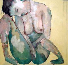Bastiaan Van Stenis Art And Illustration, Figure Painting, Painting & Drawing, Figurative Kunst, South African Artists, Lions, Van, Drawings, Portraits