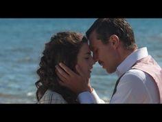 Michael Schulte, Series Movies, Couple Photos, Couples, Greek, Youtube, Couple Shots, Couple Photography, Couple