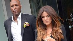 Khloe Kardashian Still Not Legally Divorced From Lamar Odom, Could Possibly Make Medical Decisions on His Behalf Khloe Kardashian Married, On Air Radio, Divorce, Marriage, Lamar Odom, Radio Personality, Save Her, Getting Pregnant, Medical