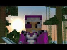 PLANETA VEGETTA: LOS METEORITOS DE HIELO #17 - YouTube