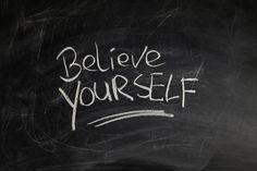 Das Leben bietet so viele Möglichkeiten sich auszuprobieren und die eigenen Ziele zu verwirklichen. Dein Selbstbewusstsein und Selbstwertgefühl sind dabei Deine stärksten und verlässlichsten Partner. Oder missgönnen Dir Deine Partner Deine Selbstverwirklichung? Hier erfährst Du, wie Du sie zu Deinen