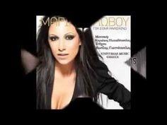 Best New Greek Music 2014 //\\ Ελληνική Μουσική 2014 (Non Stop Mix By Dj CrazyDoc) - YouTube
