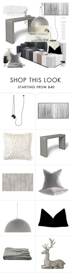 """""""Monochromatic Winter 
