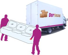 Trucks, Vehicles, Moving Companies, Things To Do, Truck, Cars, Vehicle