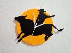 lady gaga needs a cowboy=) by Eli Rolandova on Etsy
