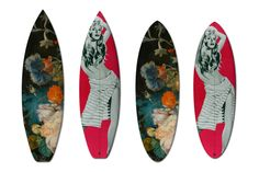 boom-art-x-uwl-surfboards-limited-edition-404-series-surfboards-04