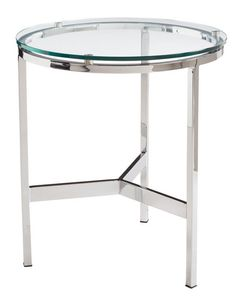 The Charisma End Table from Urban Barn is a unique home Coffee & Side & Console Tables item. Urban Barn carries a variety of Coffee & Side & Console Tables and other Furniture furnishings.
