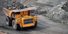 Methane emissions from coal mines key to climate fight