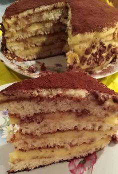 Serpenyőben sült mézes torta - Ha ettetek már finomat... - Bidista.com - A TippLista!