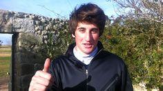 L'Italia ha vinto il Quadrangolare Boys a Mallemont in Francia.