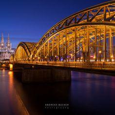 Best Cologne Ever - cologne #cologne #fashion #fragrance #scent #eaudetoilette