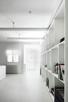 amazing storage unit