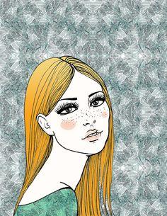 http://www.samanthahahn.com/blog/2012/08/13/red-hair/