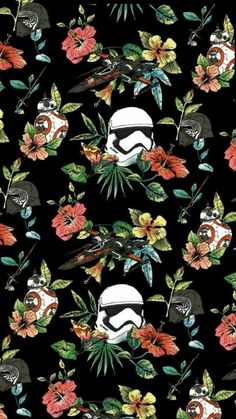 Trendy ideas for wallpaper iphone backgrounds disney star wars Star Wars Love, Star Wars Fan Art, Star Wars Quotes, Star Wars Humor, Disney Star Wars, Cute Wallpapers, Wallpaper Backgrounds, Iphone Backgrounds, Star Wars Backgrounds