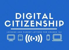 This is an excellent unit that introduces the concept of digital citizenship. Perfect for classes that are just starting to use technology in the classroom or for classrooms using iPads extensively. This unit teaches students how to use technology in the classroom safely and responsibly. Topic covered:  Going places safely online Sites I like Searching safely online Making safe blog posts  My preview gives one of these lessons away for free!  After each short 10-15 minute teaching portion…