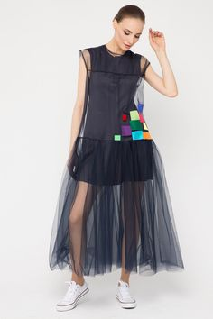 Картинки по запросу платье из сетки