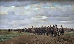Military Diorama, Military Art, Military History, Military Weapons, Military Drawings, Ernest, Battle Of Waterloo, Fontainebleau, Second Empire
