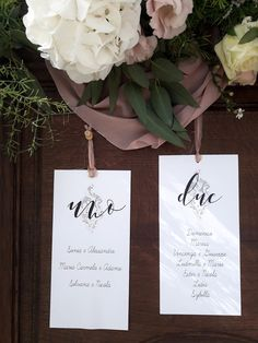 Which Wedding Website Is Best Wedding Planning Websites, Wedding Website, Wonderland, Wedding Invitations, Place Card Holders, How To Plan, Projects, Party Ideas, Decoration