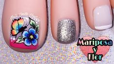 Daily Fashion – Daily fashion all trends dresses shoes pants jeans Pretty Toe Nails, Pretty Toes, Toe Nail Color, Nail Colors, Nail Designs Pictures, Nail Art Designs, Winter Nails, Spring Nails, Brown Acrylic Nails