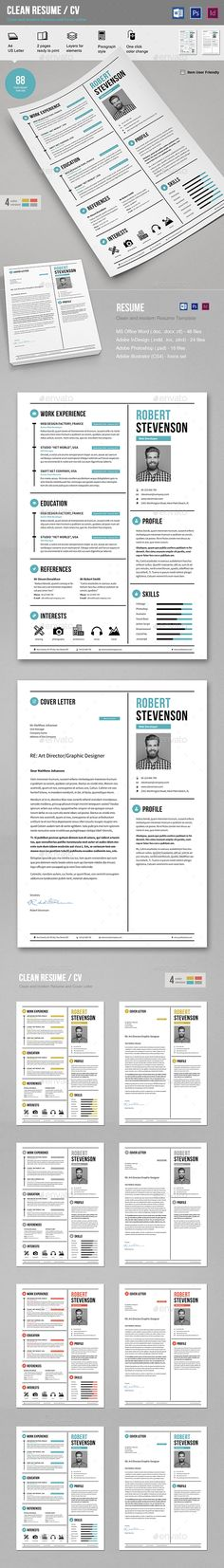 Free PSD  Creative Designer Resume Template PSD Print Ready - product designer resume