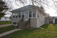 313 N Forbes St #ProductionRealty