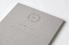 Branding / Ana Moussinet