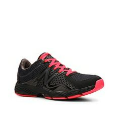 New Balance 867 Lightweight Cross Training Shoe - Womens