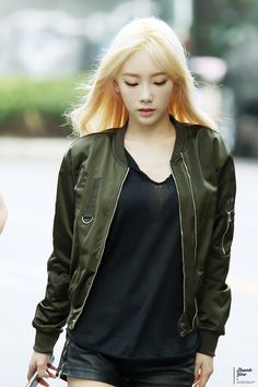 http://taeyeon39.com/picture/68031
