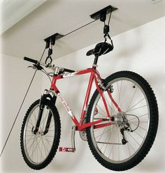 Bike Storage Ideas : Perfect Bike Storage Ideas – Art Home Gallery