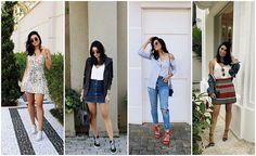 Mejores 96 imágenes de Fashion Style en Pinterest en 2018  0c359b5cbffa2