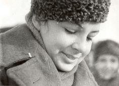 Anna Ptáčková-Dejlová, medical instructor, 3rd Company of the 1st Czechoslovak independent battalion, was a front-line nurse who assisted heroically both Czech and Soviet wounded at the risk of her own life. In one occasion, she single-handedly rescued the crew of a burning Russian tank thus winning decorations from both her country's armed forces and the Red Army.
