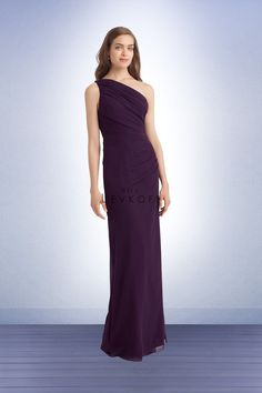 Bill Levkoff Bridesmaids Dress Style 1112 | BRIDESMAIDS | Perfect Bridal $154