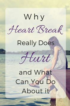Have you ever wondered why heartbreak hurts so much? Letting him go is the worst thing you've done. Getting over and moving on from him is hardest thing to do. We can help you. Letting Someone Go, Getting Over Someone, Getting Over Him, Letting Go Of Him, Get Over Him Quotes, Done Quotes, Twin Flame Relationship, Relationship Posts, Relationships