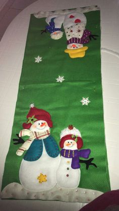 Felt Christmas, Christmas Stockings, Biscuit, Celebrations, Diy And Crafts, Kids Rugs, Pillows, Holiday Decor, Fabric