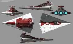 Yup, spaceships again.  Between Star Citizen, the new Halo, the new Star Wars, a couple of key mods for Sins of a Solar Empire that I keep up with and have done some voice work on, and Destiny…