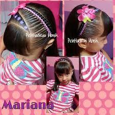 Imagen relacionada Kos, Girl Hairstyles, Braids, Hair Styles, Pretty, Instagram Posts, Fashion, Mariana, Up Dos