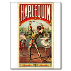 >>>Low Price          Harlequin Post Card           Harlequin Post Card in each seller & make purchase online for cheap. Choose the best price and best promotion as you thing Secure Checkout you can trust Buy bestThis Deals          Harlequin Post Card Online Secure Check out Quick and Easy...Cleck Hot Deals >>> http://www.zazzle.com/harlequin_post_card-239505221548290919?rf=238627982471231924&zbar=1&tc=terrest