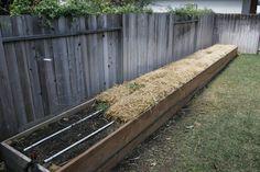 ideas about Drip Irrigation on Pinterest